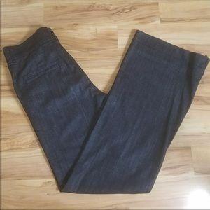 7FAMK trouser Jeans